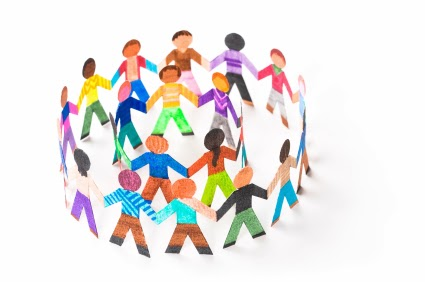 understand the principles and values essential for fostering children and young people Essential to support children's learning come to understand over time cultural competence is underpinned with people across cultures cultural competence.